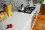 آشپزخانه 52