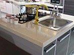 آشپزخانه 3