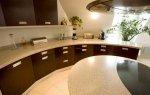 آشپزخانه 28