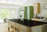 آشپزخانه 48